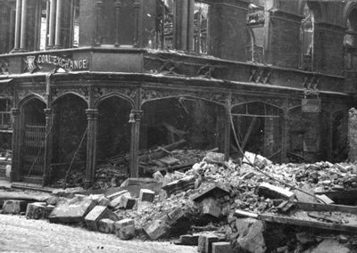 coal-exchange-bomb-damage